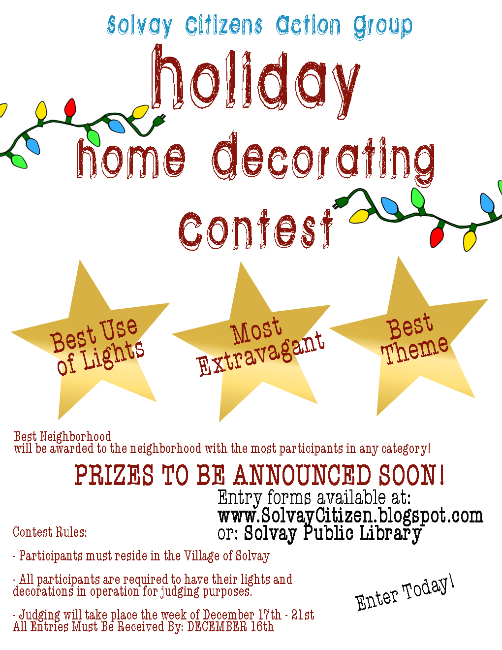 christmas home decorating contest christmas decorating competition ideas christmas decorating 10586